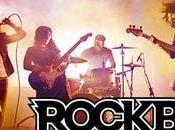 ANÁLISIS: Rock Band