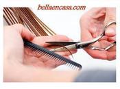 Como cortar cabello paso