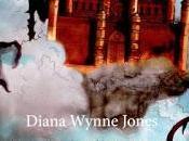 Reseña: castillo aire (Howl Diana Wynne Jones