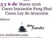 Cursos 2016- Guadalajara (España)