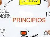 Experiencias aplicando transparencia otros principios blog