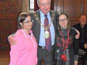 alcalde oxford