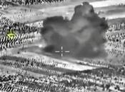 ¿Confusión Siria?