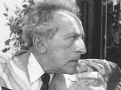 """Jean Cocteau: """"Hay gentes poseen todo…"""""""
