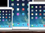 Apple apuesta iPad triunfe empresas