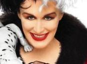Disney confirma guionista para película live-action sobre Cruella Vil'