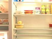 frigorífico pierde agua ¿Cómo solucionarlo?