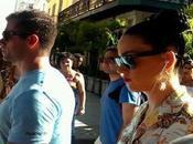 Primeras imágenes Katy Perry Cuba