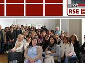 Programa Escuela Segura Chascomús capacitando docentes