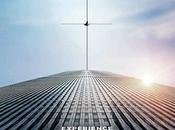 "Disponible español ultimo trailer imax ""the walk"""
