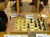 Magnus Carlsen Campeonato Mundo Ajedrez Rápido, Berlín 2015 (IX)