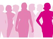 Todo sobre cáncer mama