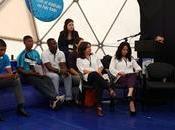 participó Encuentro Regional sobre Violencia contra Mujeres.