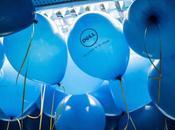 Dell adquiere compañía gestión datos 59.300 millones