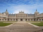 visitas imprescindibles Madrid: puedes perder