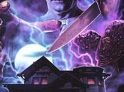 "Otro nuevo póster thriller terror ""the diabolical"" larter patrick fischler"