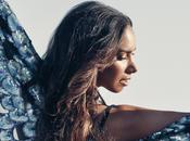 Leona Lewis: