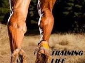 Plan entrenamiento. Ejercicio fuerza