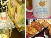 Desayuno Blogger Coruña Parte