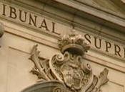Tribunal Supremo considera discriminatorio utilizar como criterio selección trabajadores excedencia incapacidad temporal