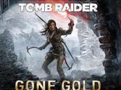 Rise Tomb Raider está terminado