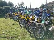 'MotocrossTerapia'