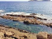 otra cara Ibiza