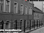 ruta escandinava: estocolmo (iv)