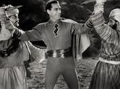 Escribir historia superhéroes: superpoderes