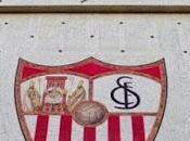 mejores Sevilla años historia