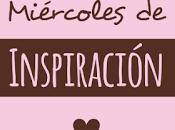 Miércoles inspiración ¡Nos sumamos rosa!