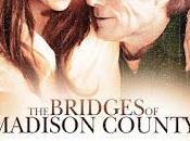 Puentes Madison (1995)