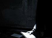 Estoy leyendo ......