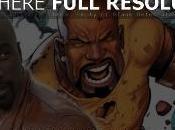 [Spoiler] Mike Colter habla sobre límites poderes Luke Cage Marvel's Jessica Jones