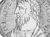 Apolonio Tiana, nuestro Jesucristo favorito