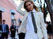 estilo Lauren Remington-Platt