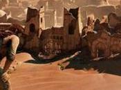 remasterización Uncharted convencen Japón