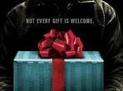 Película Gift