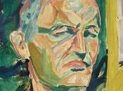 Conversaciones artistas pasado. Edvard Munch.
