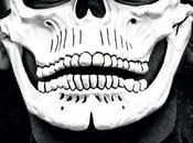 "James bond luce mascara nuevo póster imax ""spectre"""
