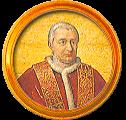 """Gregorio encíclica """"mirari vos"""" sobre errores modernos"""