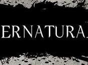 Supernatural 11x03 Seed ADELANTO