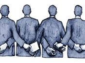 Anticipa tentación reducirás corrupción