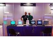 """""""Nadie podrá Alicante probar primer ordenador Amstrad"""". Entrevista Amstrad Eterno"""