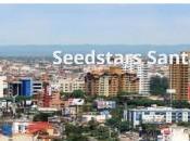 Seedstars Santa Cruz 2015, mejores emprendimientos Bolivia