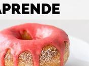 Food Photography observa aprende cómo mejorar fotos comida