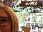 Reapertura Boutique Joyas Suárez