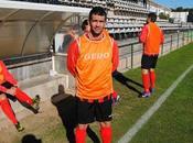 grave lesión Santi Moreno avisa riesgos nuestras instalaciones deportivas