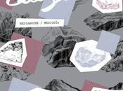 Caliza Medianoche/Mediodía (Discos Walden, 2015)