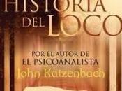 Historia loco